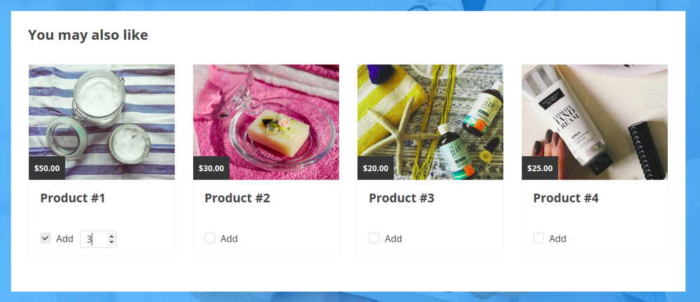 Products booking page view.png