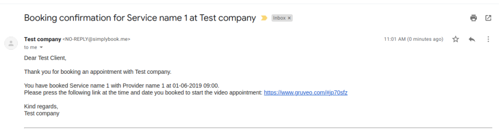 Test email gruveo.png