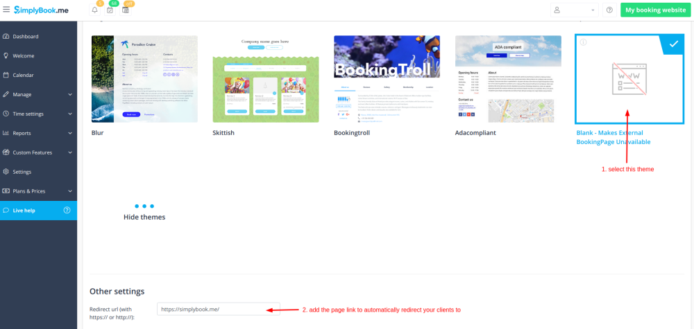 Disable booking site step2.png