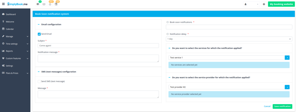 custom features frequently asked questions about the popular