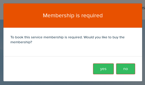 Membership confirm.png