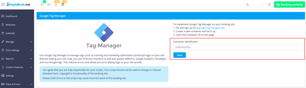 Google tag manager settings v3.png