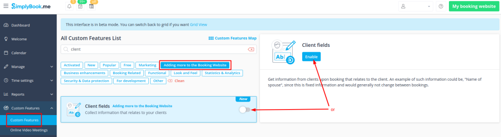 Client fields enable path.png