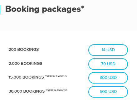 Additional bookings new.png