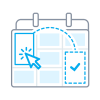 Reschedule booking icon.png