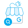 Google business icon.png