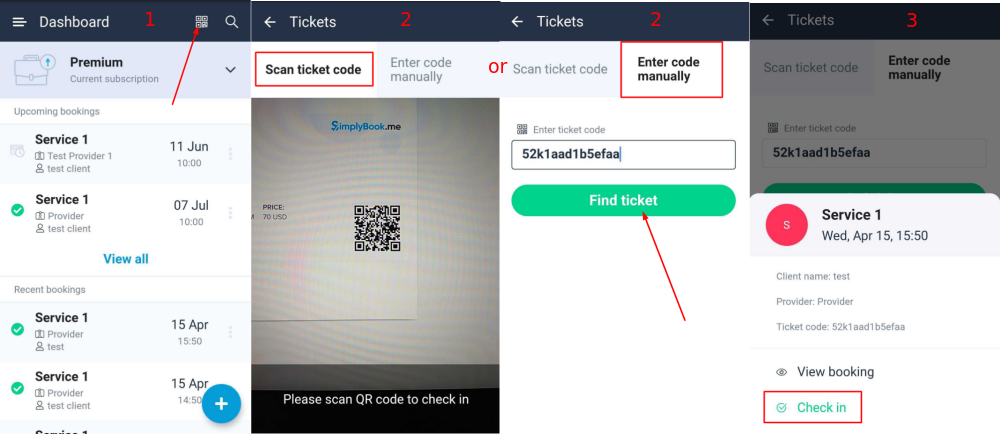 Scan ticket path in app.png