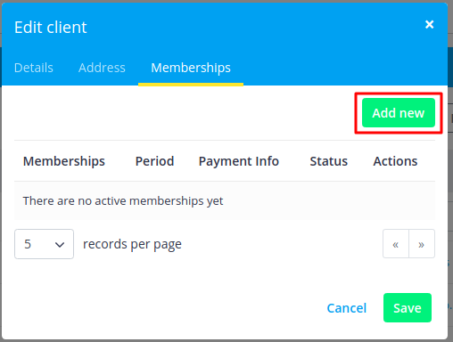 Attach membership from admin side step2 v3.png