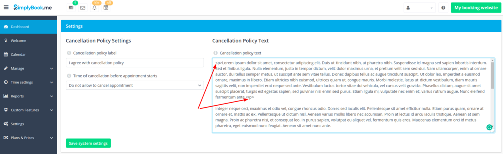 Cancellation policy settings v3.png
