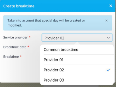 M adding breaktime from calendar.png