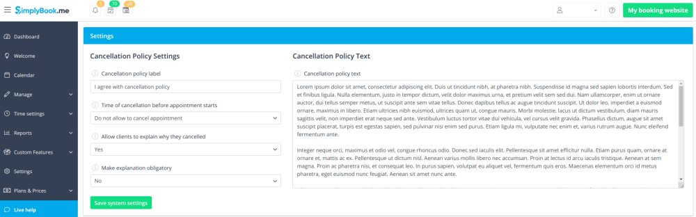 Cancellation policy settings v3 new options.png
