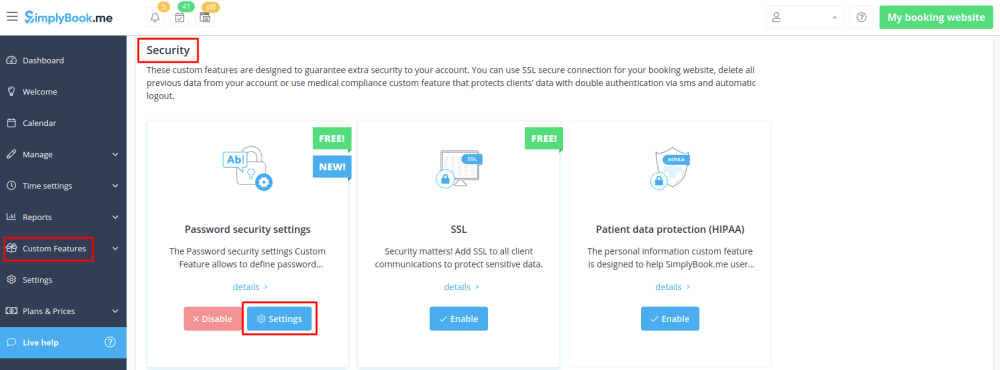 Password security settings settings path free.png