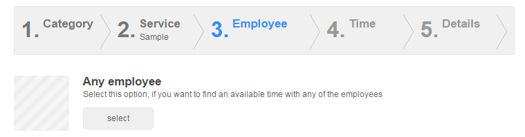 Any employee new.PNG