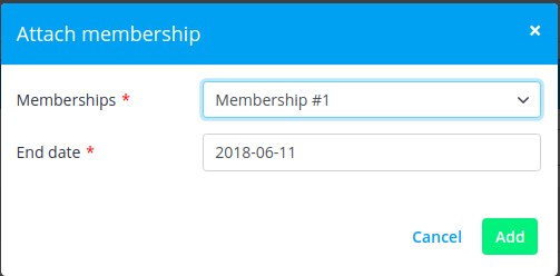 Attach membership from admin side step3 v3.png