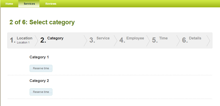 Service categories new 2.PNG