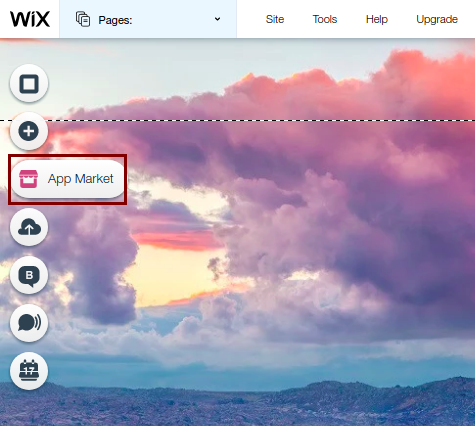 File:Wix app market new.png