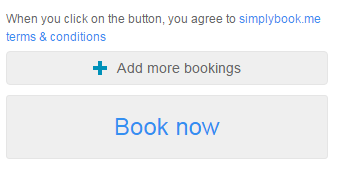 Multiple bookings new.PNG