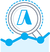 Google analytics new icon.png