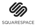 File:Squarespace new.jpg