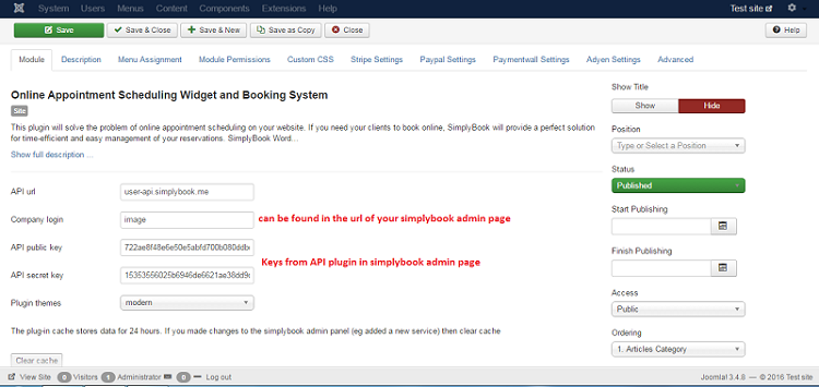 Joomla settings 1.PNG