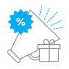Coupons and gift cards icon.png