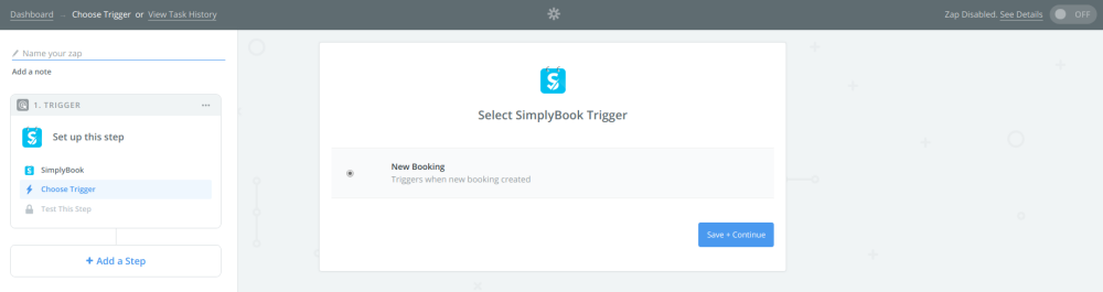 Zap-new booking trigger.png