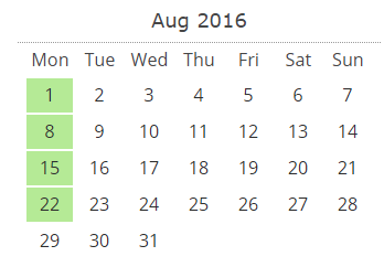 Recurring dates example.png