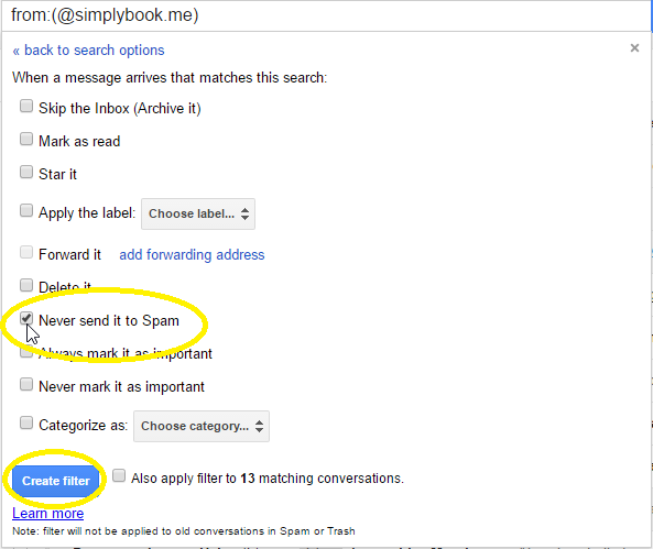Gmail never send it to spam.png