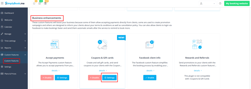 Coupons and gift cards settings path.png