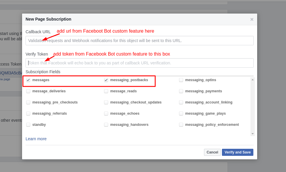 Fb bot setup webhooks step 2.png