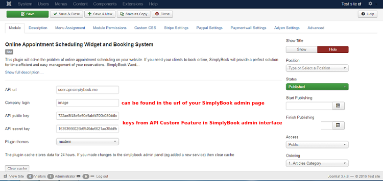 Joomla settings 2.PNG