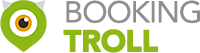 Bookingtroll logo new.png