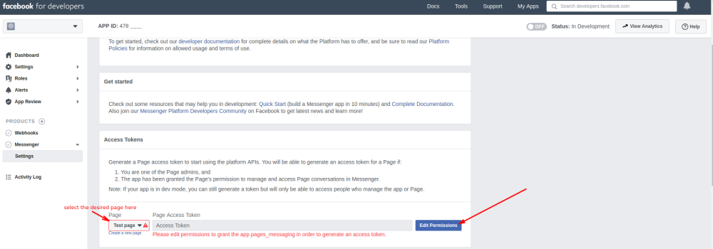 Fb bot error permissions.png
