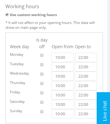 Custom working hours.png