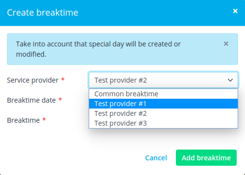 Adding breaktime from calendar.png