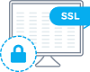 Ssl new icon.png