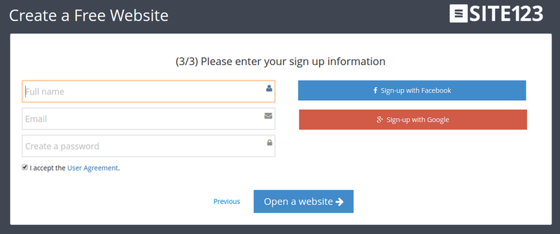 File:Sign up.png